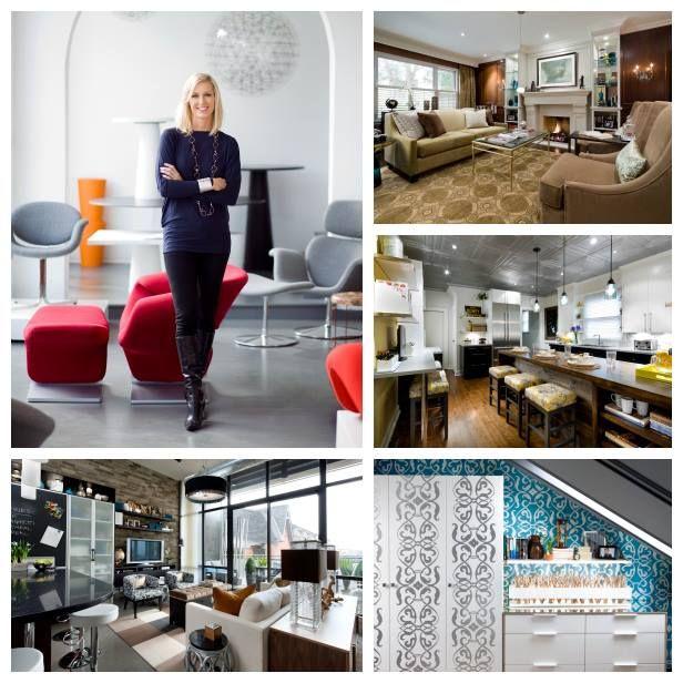 Hgtv Candice Olson Divine Design Living Rooms: 1000+ Images About HGTV On Pinterest