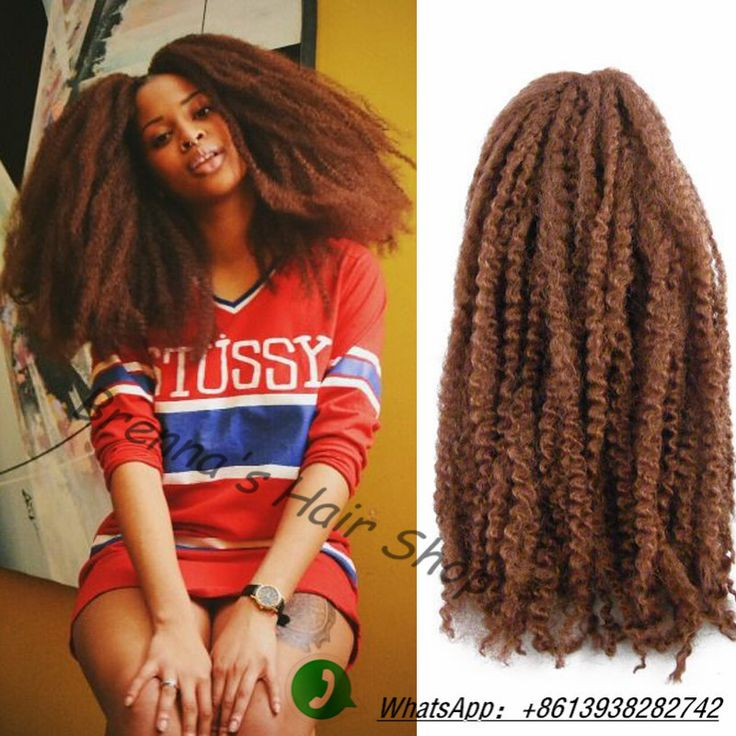 55 best afro kinky marley hair images on pinterest phone price tracker and history of color afro kinky marley hair kinky twists kanekalon synthetic hair extensions afro marley braiding hair pmusecretfo Image collections