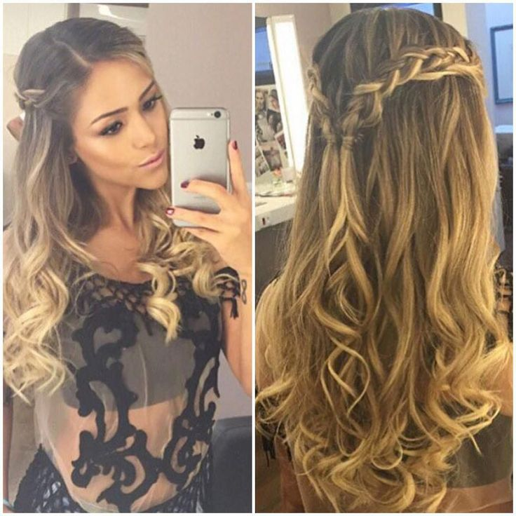 """Lindo! ❤️????"""" 