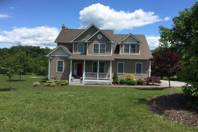 4 Bed Property For Sale, 6 Twin Ponds Ct Stormville, East Fishkill, New York, 12582, United States Of America, with price US$525,000. #Property #Sale #Twin #Ponds #Stormville #East #Fishkill #York #12582 #United #States #America