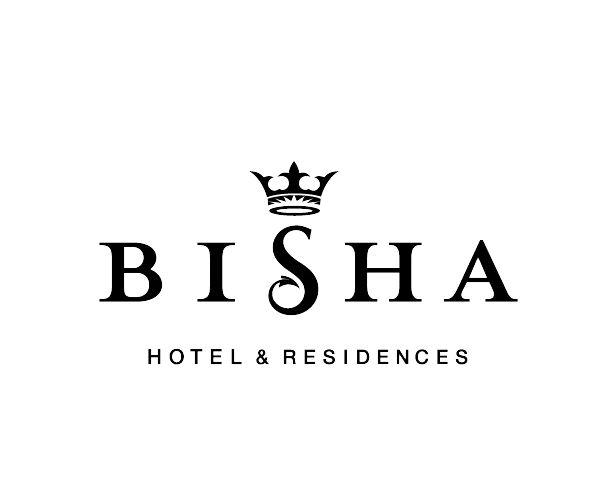 Resort Logo Ideas