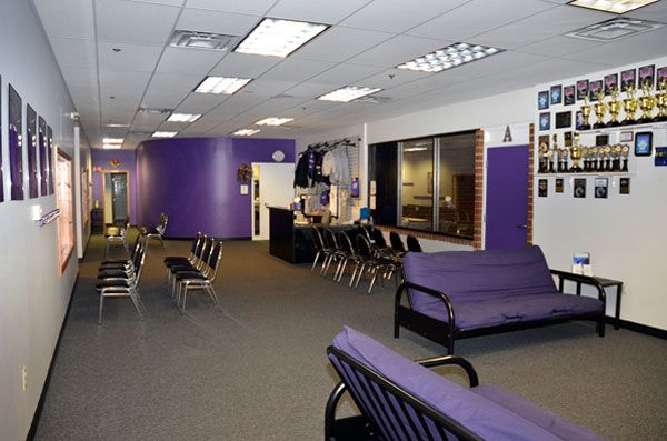 Dance Studio Decor Dance Studio Dance Studio Design