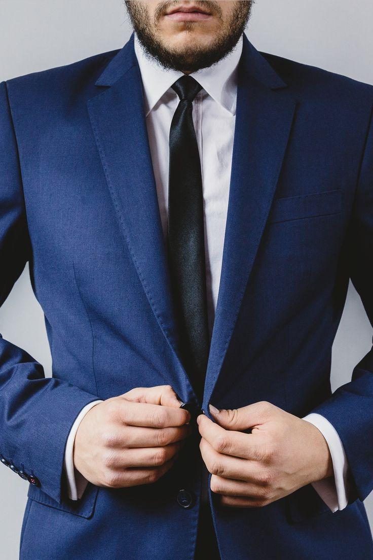 Free stock photo of businessman, fashion, man, person