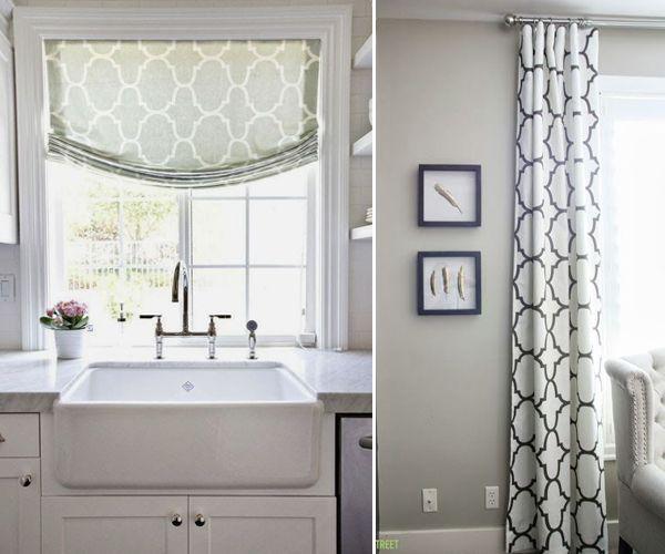 Tende Per Finestra Cucina : Tenda finestra cucina cerca con google ristorante albergo idee