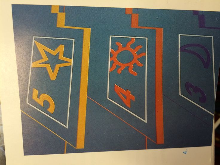 1. Whymsical 2. Wayne Hunt 3. Environmental Graphics 4.Different line weight
