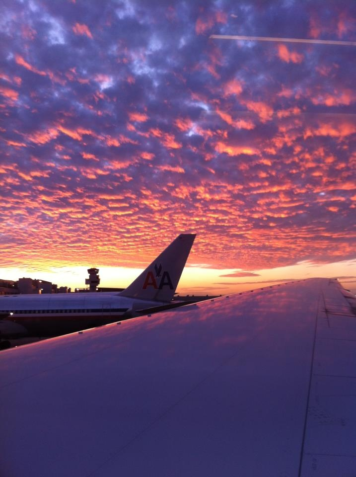 beautiful aircraft wallpaper view - photo #17