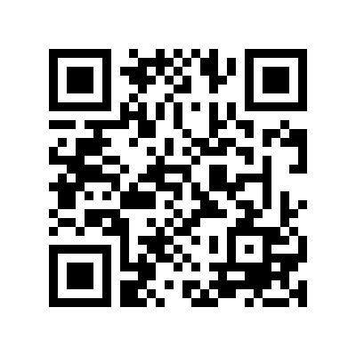 Air Europa - Web Oficial. Reserve vuelos baratos online