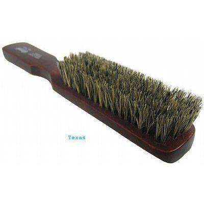 Annie 100% BOAR Hair Brush - SOFT #2091
