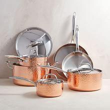 New Modern Dinnerware and Kitchenware | west elm