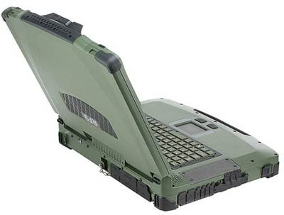 military grade toughbook - Google Search