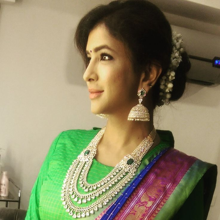lakshmi manchu at krish wedding.