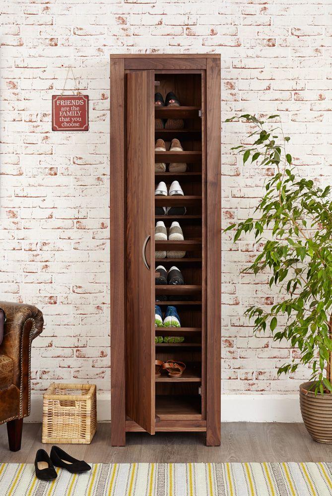 Die besten 25+ Hickory küchenschränke Ideen auf Pinterest
