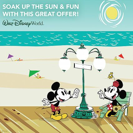 New Disney Deals to start the New Year! | Vacations by Amanda