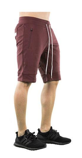 Modish Short