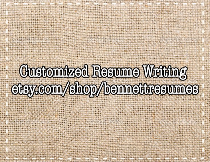29 best Certified Professional Resume Writer (CPRW) images on - professional resume writing