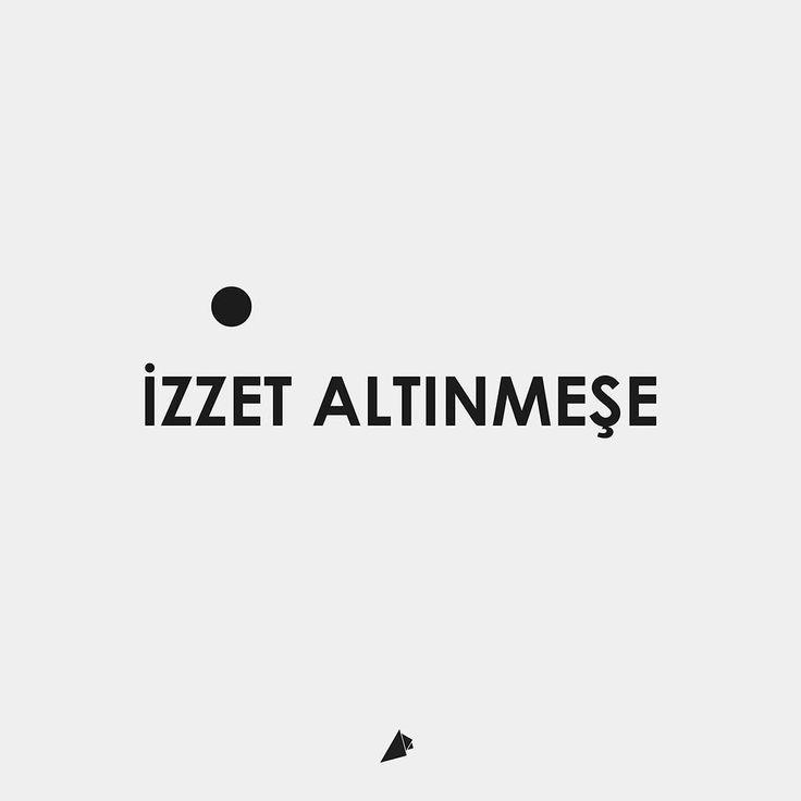 Turkish Celebrities 25/30 #tipogafi#typography #tipografi#yazı#güzelsözler#hattat#sanat#art #graphic#grafik#tasarım#dizayn#design#kaligrafi #calligraphy#illüstrasyon#illustration#gününsözü #şiirsokakta#typeface #creative #ünlü #mininal #izzetaltınmeşe #ben -Proje @suanasiriuykumvar 'a aittir. http://turkrazzi.com/ipost/1520238597486502272/?code=BUY-PMpBWGA