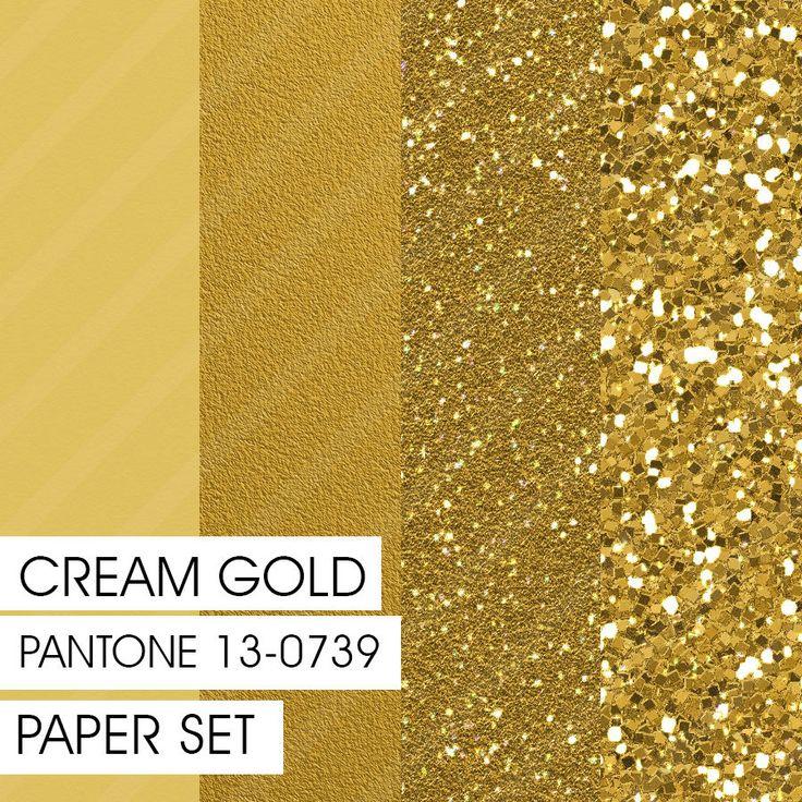 1000 ideas about pantone gold on pinterest pantone