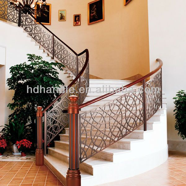 1000  ideas about stainless steel handrail on pinterest