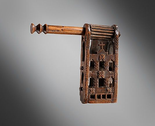 the most popular instruments from the medieval and renaissance period Middle ages music & instruments: instruments like the guitar have been popular for at least 5,000 the shawm was a renaissance musical instrument of the.