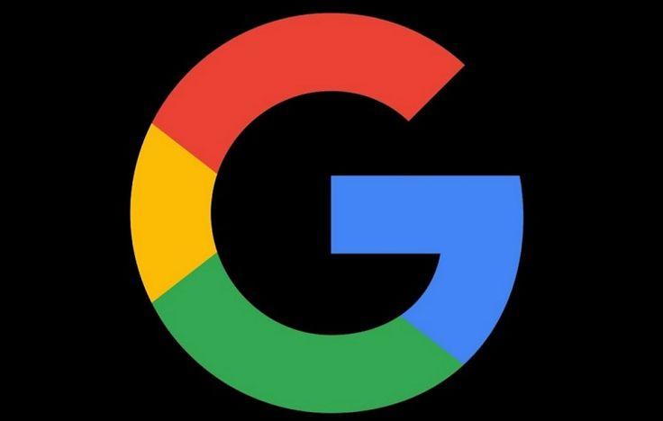 Google Search s'apprête-t-il à lancer une nouvelle interface utilisateur ?