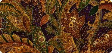 Robert Kaufman Fabrics: Nature's Brilliance 4: Cotton Quilting Fabric