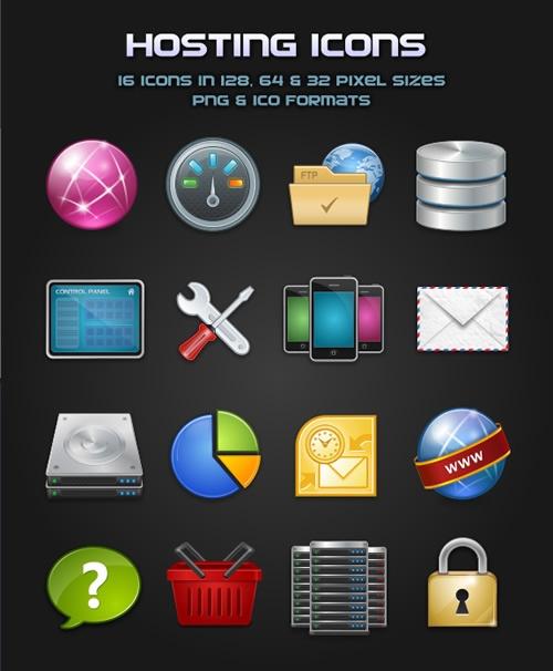 Hosting Icons: https://www.heartinternet.uk/reseller-hosting/reseller-hosting-resources