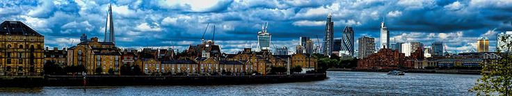Thames river panorama London is one of the earth's most frequented capitals London has something for almost everyone: with history…