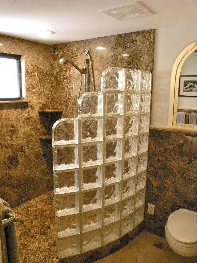 Doorless Shower Ideas Walk In Beautiful Doorless Shower Designs Pics Showers Walk In Shower Wall For Walk Master Bathroom Shower Doorless Shower Design Glass Shower