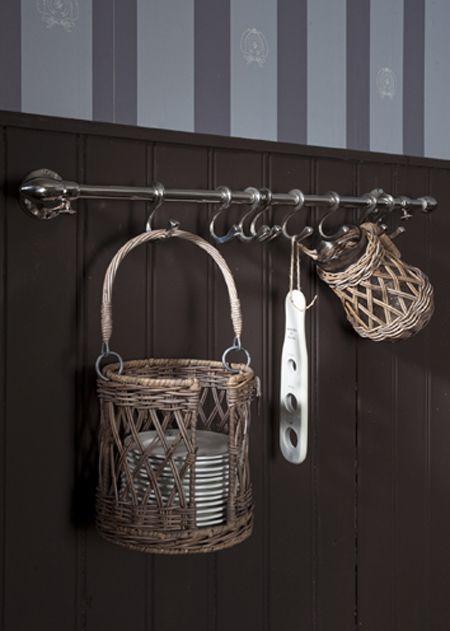 €59,95 Decoration System #living #interior #rivieramaison