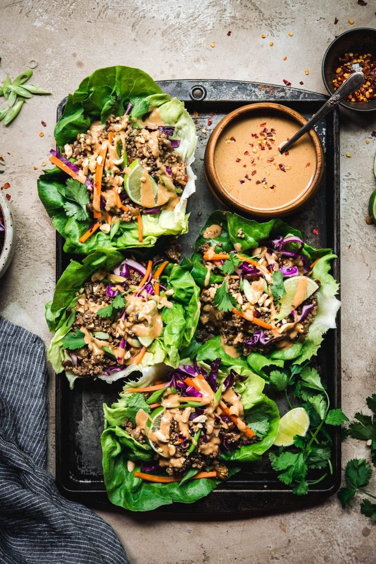 Plant Based Recipes From Around The World - cover