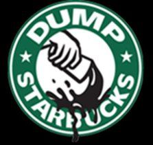 Credit Suisse: Starbucks Stock Rating Drops 80% After Announcing Opposition to President Trump… | The Last Refuge