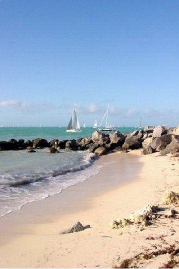 Dan Renzi: An Insider's Guide To Key West. #KeyWestSecrets #KeyWest