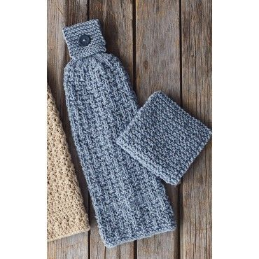 Save online with Mary Maxim promo codes & coupons for December, When you use our discounts to save, we donate to non-profits! Since , Mary Maxim has been offering exclusive knit and crochet sweaters, afghans, yarn and general craft kits.