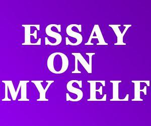 essay on mobile phones advantages and disadvantages