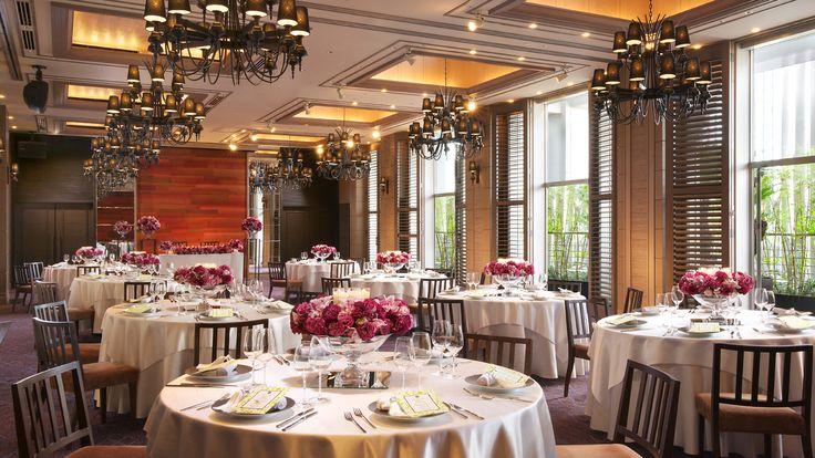 40 best oriental hotel images on pinterest oriental