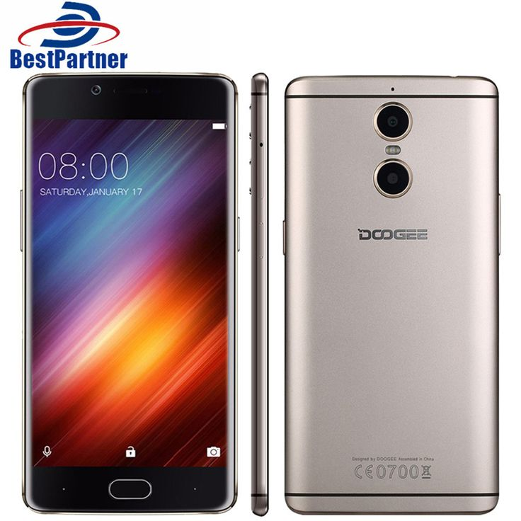 Original DOOGEE shoot 1 Mobile Phone 4G MTK6737 Quad Core 5.5 inch Android 6.0 2GB RAM 16GB ROM 3300mAh Dual camera Smartphone     Tag a friend who would love this!     FREE Shipping Worldwide     Get it here ---> https://shoppingafter.com/products/original-doogee-shoot-1-mobile-phone-4g-mtk6737-quad-core-5-5-inch-android-6-0-2gb-ram-16gb-rom-3300mah-dual-camera-smartphone/
