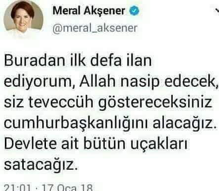 """""""Avucunuzu yalarsınız siz Ancak.. Alın işte nasıl bir kafa zihniyet bu tipler HDP'den PKK'dan daha…"""""""
