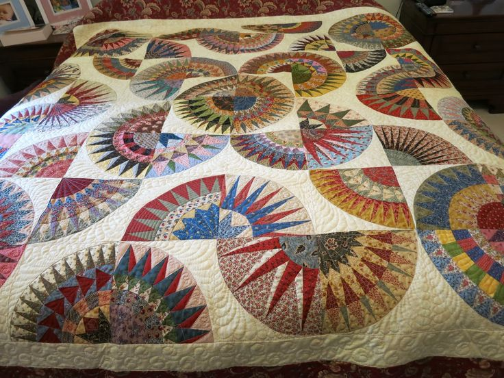 417 Best Images About New York Beauty Quilts On Pinterest