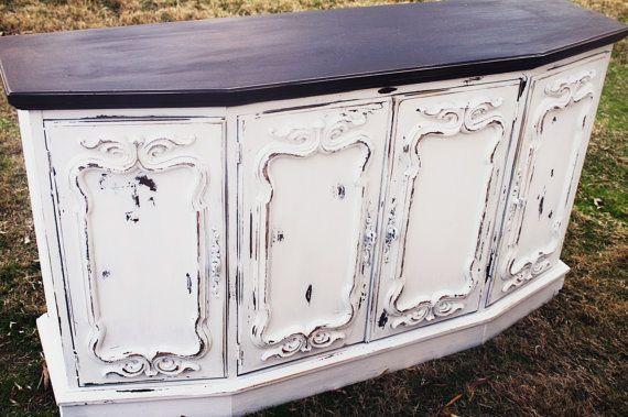 38 best images about faux finish on pinterest antiqued. Black Bedroom Furniture Sets. Home Design Ideas
