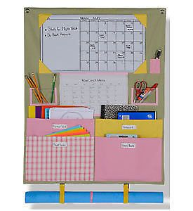 5 Tips to Help Your Teen Get More Organized | eBay