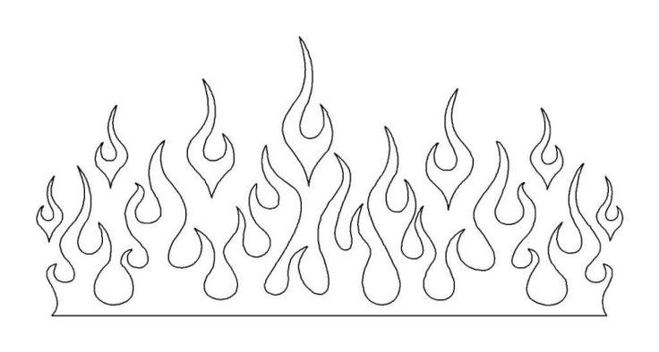 flames10.jpg (800×429)
