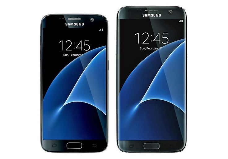 La llegada del #galaxyS7 ya tiene fecha y será el 21 de #febrero  Entérate todo en http://tyn.li/s547o  #Samsung #Galaxy #Lanzamiento