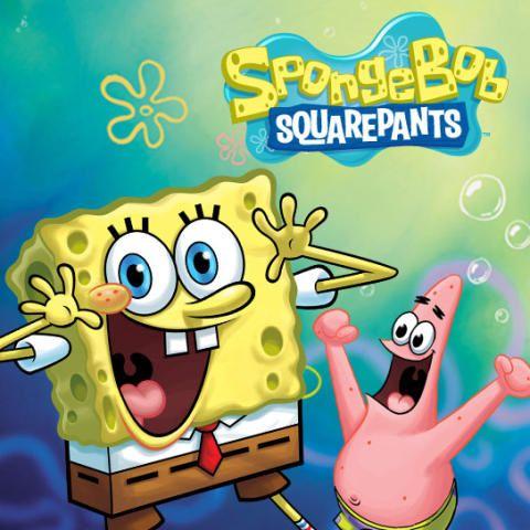 Image from http://nick-intl.mtvnimages.com/uri/mgid:file:gsp:kids-assets:/nick/app/iOS/shows/spongebob-squarepants/show-cover-spongebob.jpg?height=0&width=480&matte=true&quality=0.75&crop=false.
