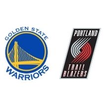 Golden State v Portland Live Stream March 09, 2018 No need to look else anywhere. Follow our live tv link on this page and enjoy watching  Portland Trail Blazers v Golden State Warriors Live! We offer you to watch live internet streaming TV from all over the world. Now you have no problem at all! You can stay anywhere in the world and you can enjoy game Golden State vs Portland. You only need a computer with Internet connection!  #GoldenState #Portland #live #stream #watch #online