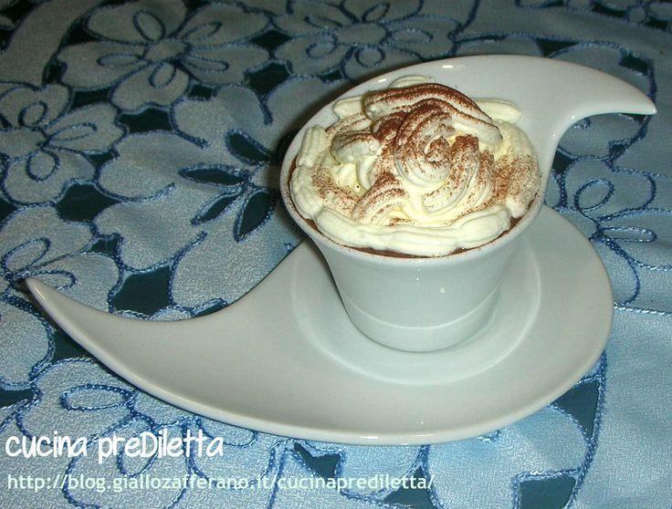 La+profezia+dei+Maya,+ricetta+cioccolata+calda