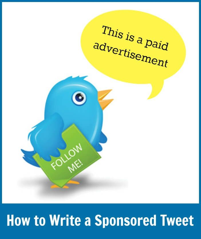 how to become a social media advertiser