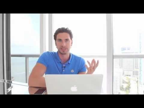 Start an online business Learn more https://www.youtube.com/watch?v=7VwbYBdy204