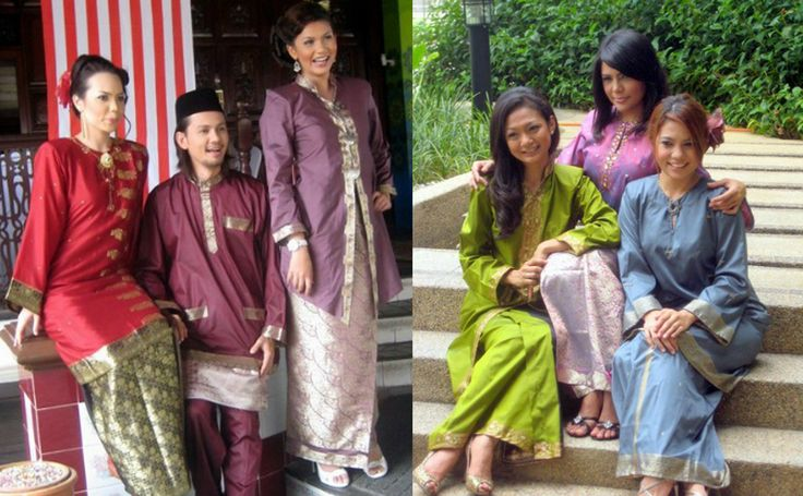 Specializing in creation of Songket Modern, the company aim still to preserve the traditional form of Songket making whilst infusing with technology for a modern style to present to a worldly clientele. Its locally designed Songket emphasize the artistic skill, beauty and intricacy of Malaysia designer.