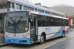 transport SOUTH AFRICA - Google Search
