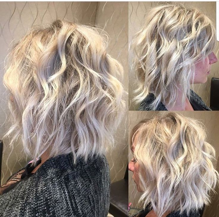 Best 25+ Frosted hair ideas on Pinterest